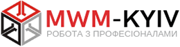 МВМ-КИЇВ
