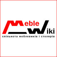 MebleWiki