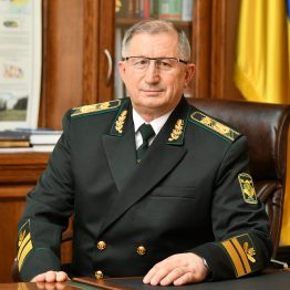 Василь Кузьович