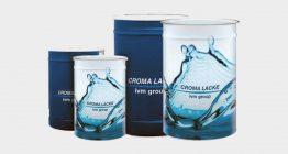 Cromasept IVM Chemicals