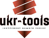 UKR-TOOLS
